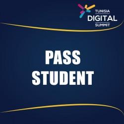 Pass Student - 2ème jour du...