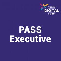 Pass Executive