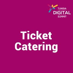 copy of Ticket Catering